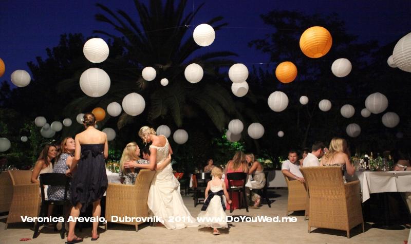 weddings in dubrovnik wedding planning amp the rest www